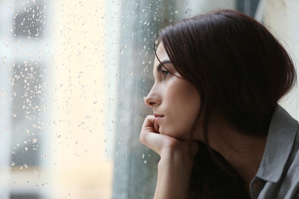 CBD for Depression: Research on CBD for Depression - 43 CBD Solutions