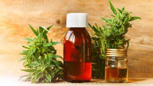 hemp oil questions